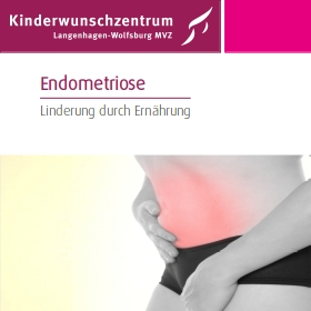 Flyer Endometriose