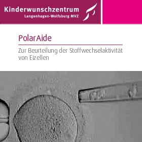 Flyer PolarAide